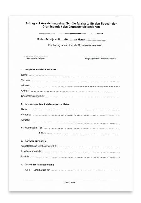 Schulwegticket_neu